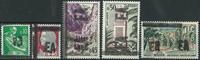 Maroc/Algérie Collections