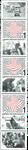 Holland - Røde kors - Postfrisk sæt 3v