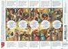 Pays Bas - Jeremy Bosch - Feuillet neuf 10v