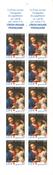 Frankrig 2003 - YT nr. 2052 (3620) - Røde Kors Hæfte