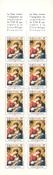 Frankrig 2002 - YT nr. 2051 (3531) - Røde Kors Hæfte