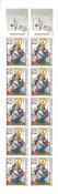 Ranska 1993 - YT 2042 (2853a) - Punainen Risti Vihkon