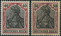 Tyske Rige - 1902