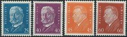 Empire allemand - 1928