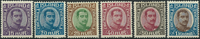 Islande - 1920
