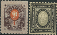 Suomi - 1891-1901
