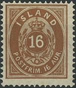 Island - 1876