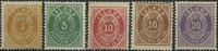 Island - 1875-82