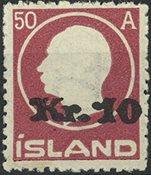Island - 1926