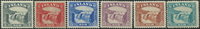 Island - 1931-32