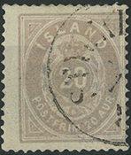 Islande - 1876