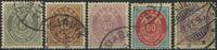 Island - 1875-92