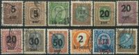 Island - 1921-26
