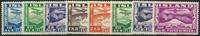 Island - 1934