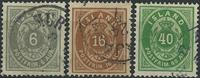 Island - 1875-76