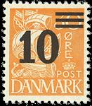 STÅLSTIK AFA 222