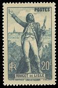 France - YT 314