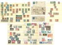 France - Collection