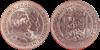 Kong Christian X og Dronning Alexandrines sølvbryllup - 1923