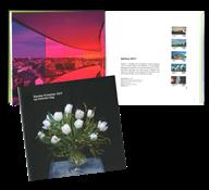 Denmark - Yearbook 2017 - Year Book