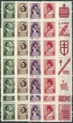 Polen - 1949