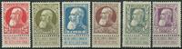 Belgique - 1905