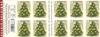Belgique - Noël 2017 - Carnet neuf, fond blanc