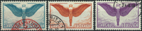 Schweiz - 1924