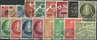 Berlin - 1949-52