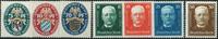 Tyske Rige - 1925-27