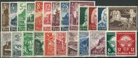 Tyske Rige - 1935-40