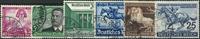 Tyske Rige - 1934-42