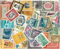 Nicaragua - Lot de doublons