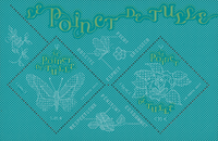 France - Tulle - Mint souvenir sheet