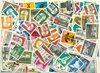 Berlin - Mint duplicate lot