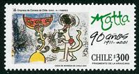 China - YT 1604