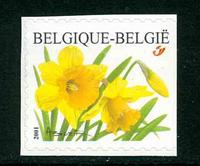 Belgium - YT 3041