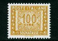 Italie - YT BF32