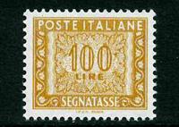 Italy - YT BF32