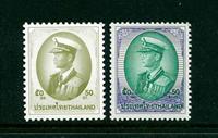 Thailand - YT