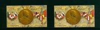 Thaïlande - YT 1797/8