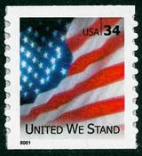 USA - YT 3250