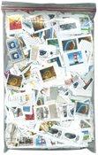 Tyskland - Kilovare - 1 kg billedmærker