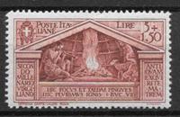 Italy 1930 - AFA 302 - Unused