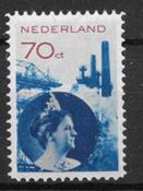Netherlands 1931 - AFA 242 - Mint