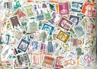 Berlijn/Duitsland - 1960-2000 postfris