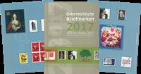 Østrig - Årbog 2017 - Flot årbog