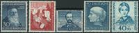 Allemagne de l'Ouest - Collection