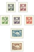 Grønland - Samling - 1935-90