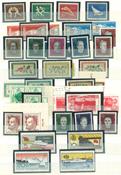 DDR - Parti - 1960-85